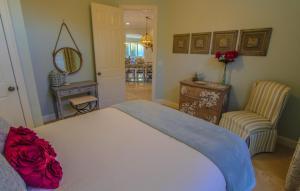 Tre Vista, Holiday homes  Destin - big - 81