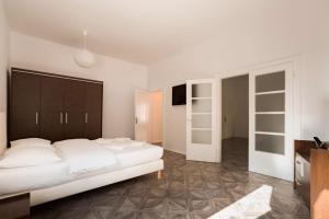 M&F Apartment - Braşov