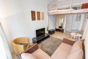Cozy Home Oktogon