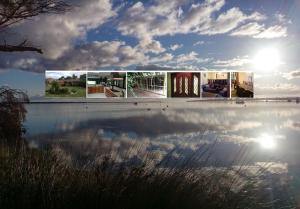 Estuary Road, Dovolenkové domy - Dawesville