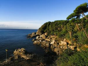 Alva Park Costa Brava (20 of 25)