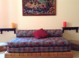 casa Fortuna appartamento vintage con tre camere d - AbcAlberghi.com