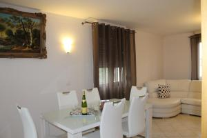 Accommodation in Ebersheim