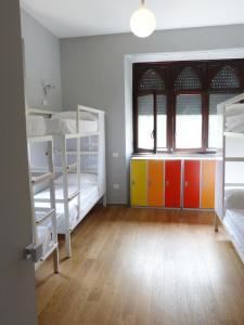 Babila Hostel (31 of 65)