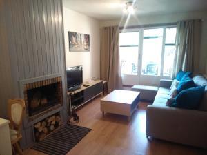 Les Mirades Apartment, Andorre-la-Vieille