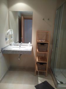 Riva Soul Park Apartment 14 - Pal-Arinsal