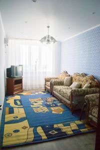 obrázek - Sea View Apartment
