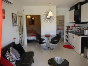 obrázek - Super bright apartment