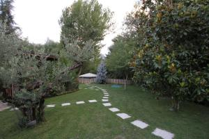 Villa snow, pool&spa - AbcAlberghi.com