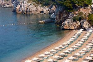 Maestral Resort & Casino, Hotely  Sveti Stefan - big - 22