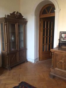 Tiniko, Apartments  Tbilisi City - big - 1