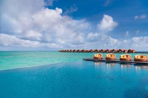 Grand Park Kodhipparu, Maldives (34 of 62)