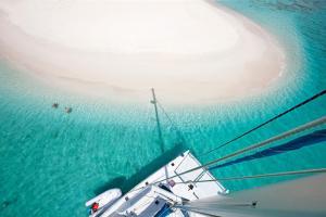 Grand Park Kodhipparu, Maldives (17 of 62)