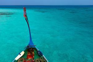 Grand Park Kodhipparu, Maldives (30 of 62)