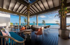 Grand Park Kodhipparu, Maldives (26 of 62)