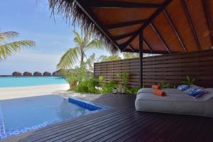 Grand Park Kodhipparu, Maldives (19 of 62)