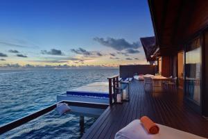 Grand Park Kodhipparu, Maldives (16 of 62)