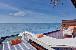 Grand Park Kodhipparu, Maldives (11 of 62)