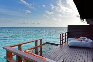 Grand Park Kodhipparu, Maldives (39 of 62)