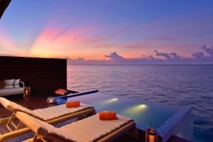 Grand Park Kodhipparu, Maldives (36 of 62)