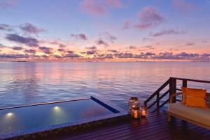 Grand Park Kodhipparu, Maldives (21 of 62)