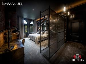 The Bells Serviced Apartments (6 of 48)