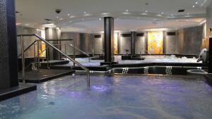 Grandvalira Hotels