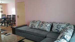 Pumzika Place, Апартаменты  Найроби - big - 38