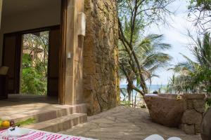 Imanta Resorts Punta de Mita (22 of 43)
