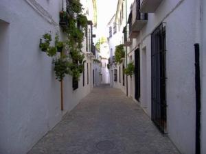obrázek - La Villa Priego de Cordoba