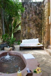 Imanta Resorts Punta de Mita (7 of 43)