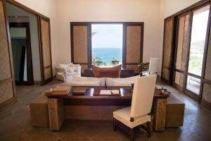 Imanta Resorts Punta de Mita (4 of 43)
