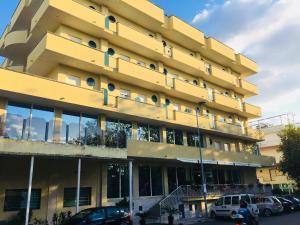 Hotel Beverly - AbcAlberghi.com