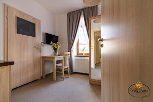 Villa Astra - Apartments & Breakfast