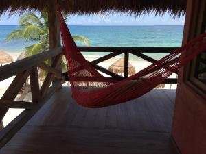Hotel Calaluna Tulum-Adults Only