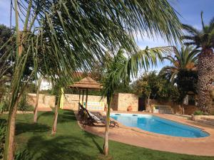 Casa Paula - Villas (Private Pool for Each House) - Lagos