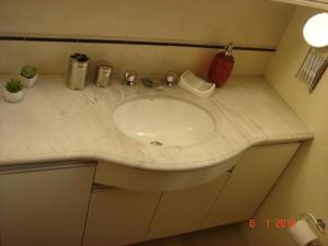 Wall Street Flat Service, Aparthotels  Caxias do Sul - big - 9