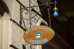 B&B Patrizio - AbcAlberghi.com