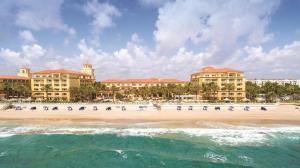 Eau Palm Beach Resort & Spa (1 of 73)
