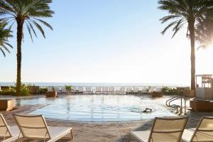 Eau Palm Beach Resort & Spa (31 of 73)