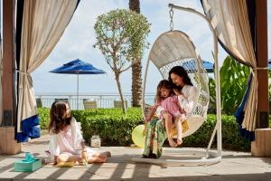 Eau Palm Beach Resort & Spa (23 of 73)