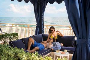 Eau Palm Beach Resort & Spa (33 of 73)