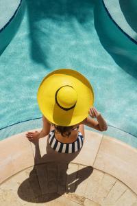 Eau Palm Beach Resort & Spa (32 of 73)