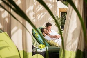 Eau Palm Beach Resort & Spa (40 of 73)