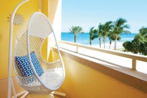 Eau Palm Beach Resort & Spa (19 of 73)