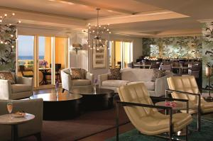 Eau Palm Beach Resort & Spa (27 of 73)