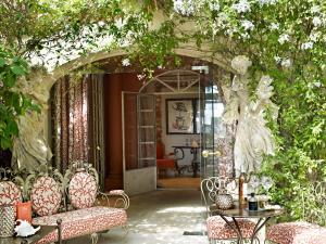 Villa Marie (35 of 59)