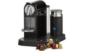 Espresso Apartments- Executive 2br Caulfield North - East St Kilda