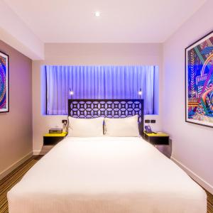 TRYP Fortitude Valley Hotel (28 of 49)