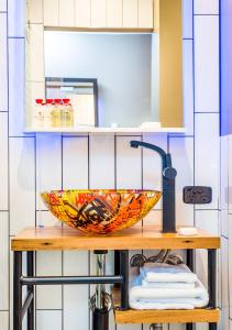TRYP Fortitude Valley Hotel (17 of 29)